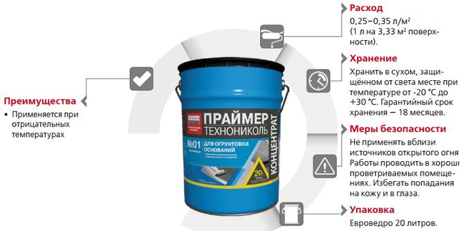 Новосибирске в квартиру купить шумоизоляцию в